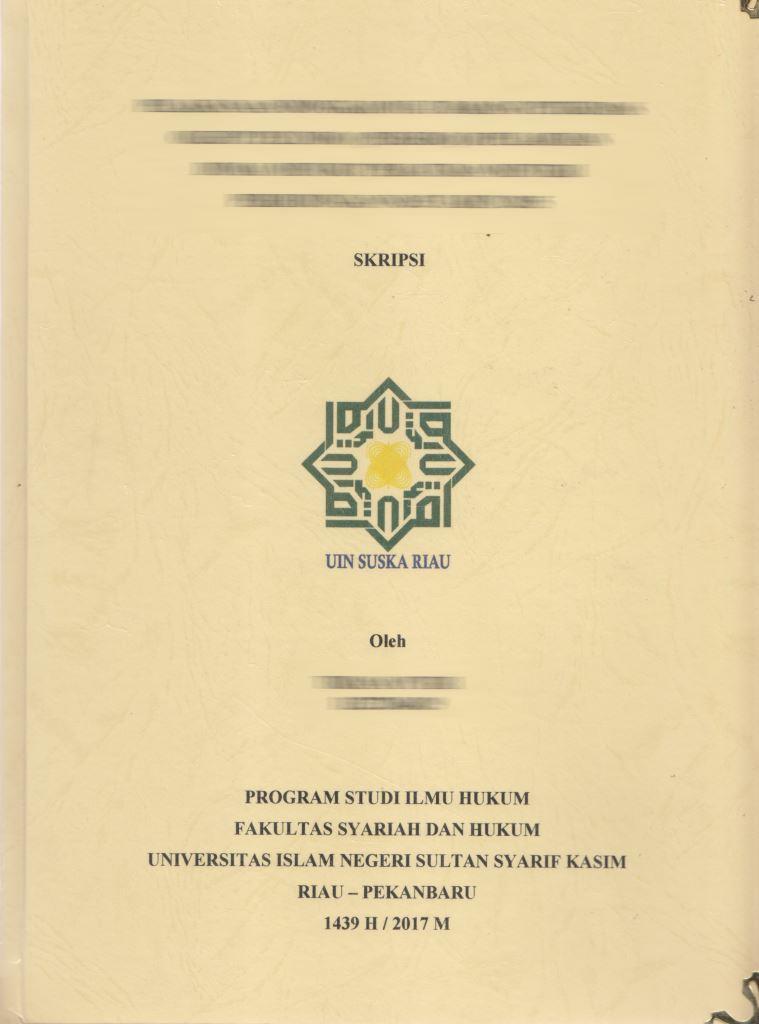Repository Uin Suska