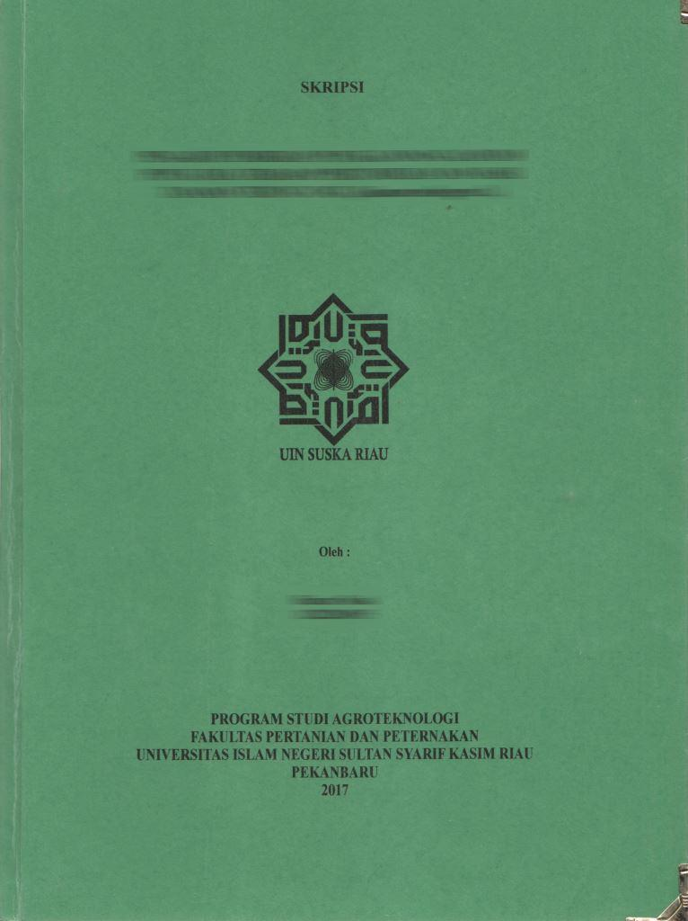 Online Public Access Catalog Perpusnas Ri